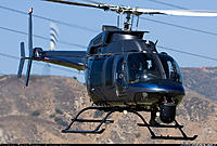 Name: 1558635.jpg