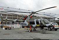 Name: 1938500.jpg