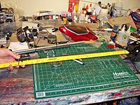 Name: 100_1823.jpg