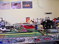 Name: 100_1830.jpg
