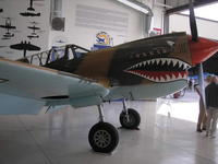 Name: P4180778.jpg
