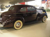 Name: P4180787.jpg