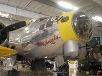 Name: P4180790.jpg