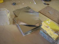 Name: P7021171.jpg