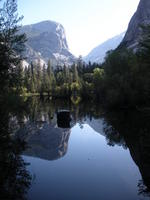 Name: DSCN4253.jpg