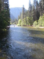 Name: DSCN4297.jpg