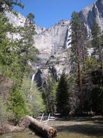 Name: DSCN4298.jpg