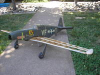 Name: P8231337.jpg