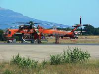 Name: CORSICA+05+SREENSHOTS+032.jpg