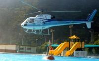 Name: Helicoptere_bombardier_d_eau_Italie.jpg