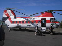 Name: PB281511.jpg