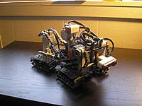 Name: P2231669.jpg