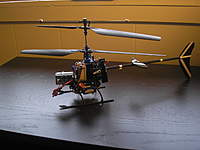 Name: P2231673.jpg