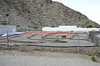 Name: IMG_5262.jpg
