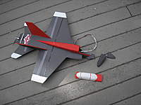 Name: P6021800.jpg