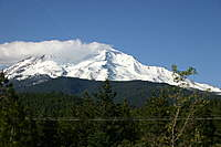 Name: IMG_6293.jpg