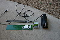 Name: IMG_6792.jpg
