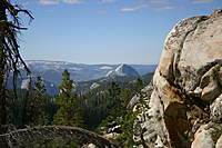 Name: IMG_6971.jpg