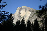 Name: IMG_6989.jpg