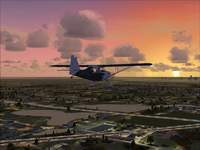 Name: 2010-10-26_17-43-33-500.jpg Views: 30 Size: 67.1 KB Description: Sunset!