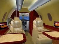 Name: 2011-1-12_18-2-58-57.jpg Views: 42 Size: 74.5 KB Description: Cessna Citation interior
