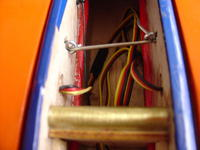 Name: DSC01464.jpg
