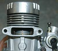 Name: Piston.jpg