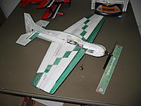 Name: IMG_3028.jpg