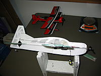 Name: IMG_3029.jpg