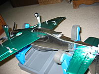 Name: IMG_3131.jpg