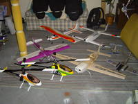 Name: chris's fleet (1).JPG