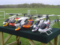 Name: heli table.JPG