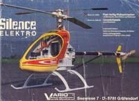 Name: Vario Silence.jpg