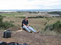 Name: steve seated.jpg