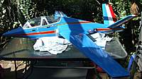 Name: DSCF5071.jpg