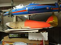 Name: DSCF5482.jpg