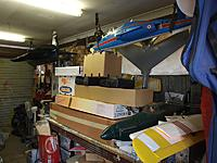 Name: DSCF6518.jpg