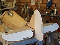 Name: DSCF6537.jpg