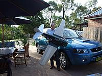 Name: DSCF6599.jpg