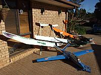 Name: MSF2012 fleet1.jpg