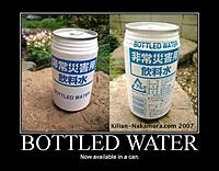 Name: bottled_water_3417.jpg