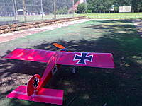 Name: Aeroplane stick 26122007.jpg