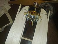 Name: 111120111663.jpg