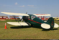 Name: waco ykc top of wing.jpg
