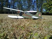 Name: 1934 Waco YKC.jpg
