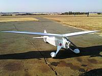 Name: 220720122328.jpg