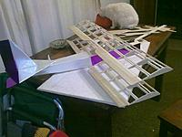 Name: 110920122440.jpg