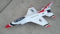 Name: F-16 done (2).jpg