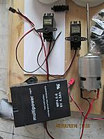 Name: MOTOR_750_Batery_Servos_1.jpg