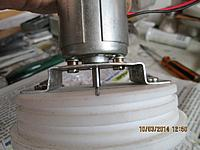 Name: NEW_Motor_Mount_15%_12.jpg